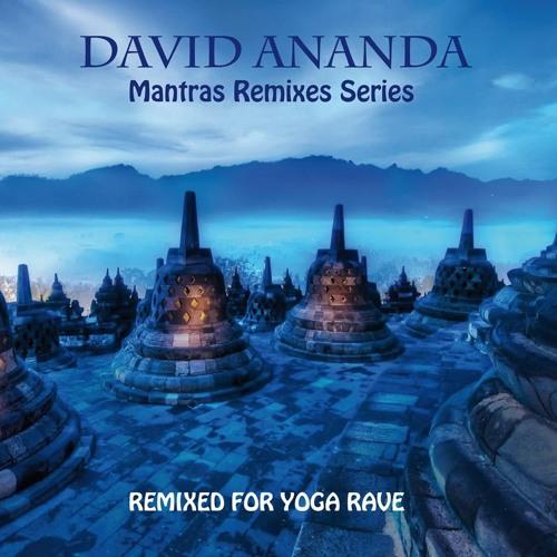Om chandraya namah ( Hipnotic Full Moon Waves Mix)