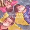 Jump In The Pool - Friendly Fires (Andrew Calder Remix)