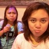 Hati siapa tak luka - Dewi & Sheila
