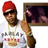 John LaRive aka Dizzy Jay personal mix track featuring (Juvenile) 400 degreez