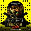 Download LADEN - SNAP CHAT WINE Mp3