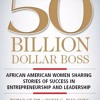 2016-03-06 Women Owned Businesses