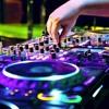 Take that Vs Low - Jurgen Paape (Reece Low Remix) vs Flo Rida & T-Pain