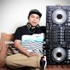 MARVEY KAYA - PALENG BAE (DJ.HENDRIX NOYA) REMIX