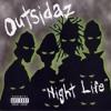 Outsidaz-Rush Ya Clique Ft. Eminem