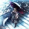 Zamaraja Music - Wave From Me