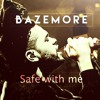Bazemore - Safe With Me (The Weeknd Type Instrumental)