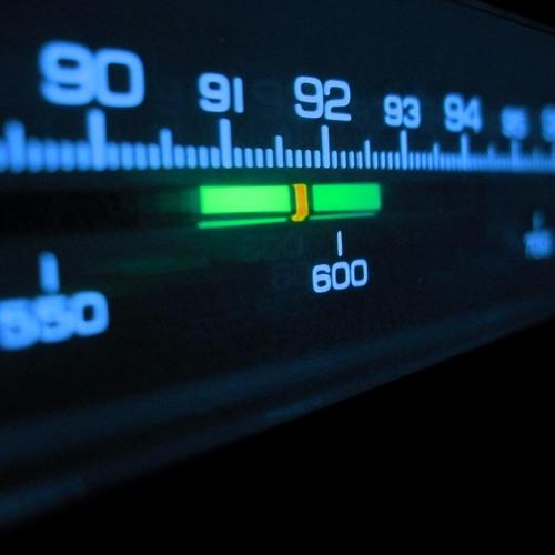 DORMEE Radio