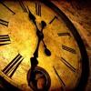 (SET) Time Gold .XiLo