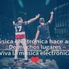 MEZCLAS DE VIRTUAL DJ EDM 04