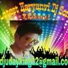 Bahu_Jamidar_Ki_Remix_ SongsWap.iN .mp3