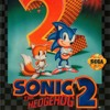 Chemical Plant Zone- Sonic the Hedgehog 2 .:Synth Ensemble:.
