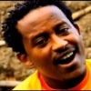 Abel Mulugeta - Lib Be 40 Amet - (Official Video) - Ethiopian New Music 2014