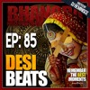 DBR 085 | How the Bhangra Music Industry Changed