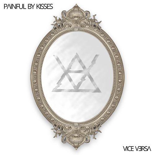 S.I.n.S (feat. Ghigox Parau)