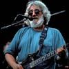 Grateful Dead - Uncle John's Band (1995-05-26 @ Memorial Stadium, Seattle)