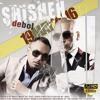 BEE2 + Latest Punjabi Songs 2016 = Shisheh De Bol # All The Best Singh A Swag
