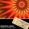 Grateful Dead - GD 02 - Friend Of The Devil (1994-03-16 @ Rosemont)