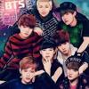 ENG SUB BTS X GFRIEND Family Song MV Smart School Uniform