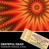 Grateful Dead - GD 09 - Scarlet Begonias / Fire On The Mountain (1994-03-16 @ Rosemont)