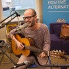 Jamie Gordon - Duck Egg Blue - Live In Olam Katan