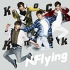 엔플라잉 N.Flying 'Awesome' (Japanese ver.)