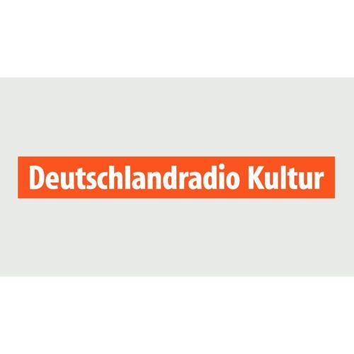 """Kurzkritik """"Die Runde Ecke"""" im Deutschlandradio Kultur"""