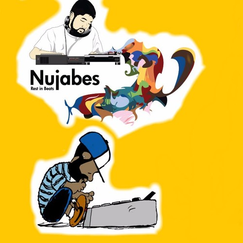 J Dilla x Nujabes Tye Beat | Chill Jazzy Hip-Hop