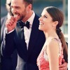 True Colors - Justin Timberlake And Anna Kendrick  [Live At Cannes] Mp3