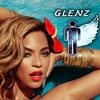Beyonce - Dangerously In Love (GLENZ Remix)