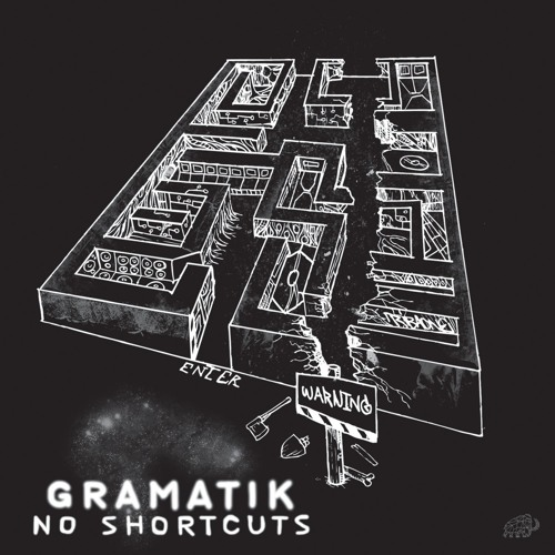 Gramatik - Liquified