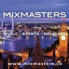 MIXMASTERS.CO PROMO MIX (BEST OF ALL SUMMERS)