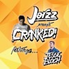 CRANKED! EPISODE 29 (FEAT. JESSE BLOCH)