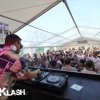 Rob Harding Live @ FreQKlash In the Park