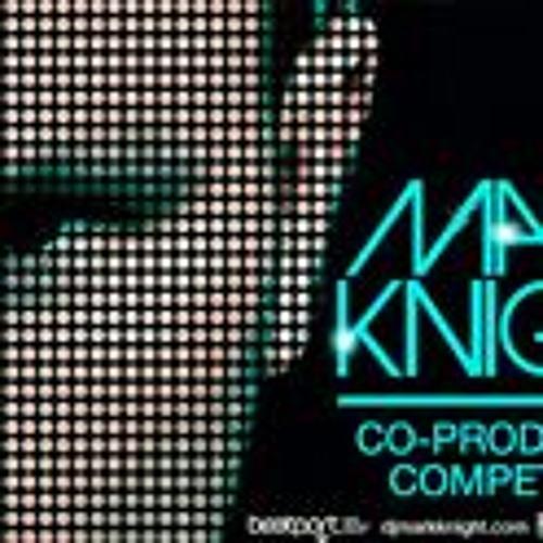 Indie Electronics Music - Tracks, Mixes, Remixes - Magazine cover