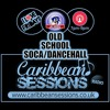 We Liming - Session 11 Old School Soca/Dancehall mp3