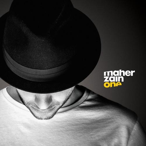 "Maher Zain - ""One"" Album by Awakening Records | Free Listening on ..."