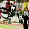 S01E03: CL Final 1994/95, Ajax vs Milan
