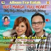 Willy Wahyu Sihotang - O'Bapa - Lagu Batak Terbaru 2015 - Duet Marga