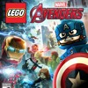 LEGO® Marvel Avengers: Iron Man - Ready. Aim. Fire - Action B