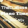 TheDJBass - Piano Time (Original Mix) FREE DOWNLOAD