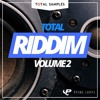 TOTAL RIDDIM 2 ►DOWNLOAD FREE DEMO SAMPLES!