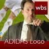 Adidas - Logo Markenstreit  | Rechtsanwalt Christian Solmecke