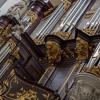 Toccata | Th. Dubois | Cor Visser | Grote Kerk Dordrecht
