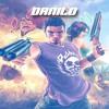 Download DANNILO - TOTAL OVERDOSE (Preview) Mp3