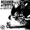 KRH176 : Accuser & Trypta - The Pusher (Original Mix)