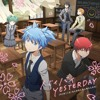 Assassination Classroom 2 -
