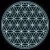 Futurá - 432 Hz One Hour DNA Healing, Cleansing, Recharging, Relaxing Meditation Music