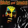 Brutes And Savages - Riz Ortolani