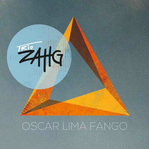 Oscar Lima Fango (Samples)